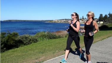 sport jogging alergare - getty