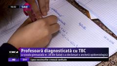 Profesoara diagnosticata cu TBC.mp4_snapshot_00.58_[2016.11.17_15.17.55]