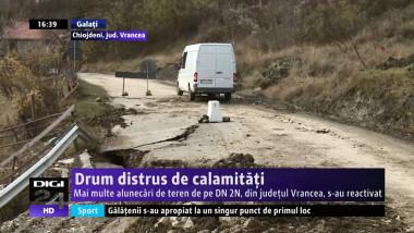 Drum distrus de calamitati.mp4_snapshot_01.29_[2016.11.17_15.28.29]