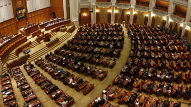 parlament plen crop inquam photos