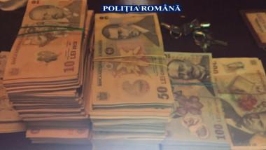 bani confiscati cazinouri
