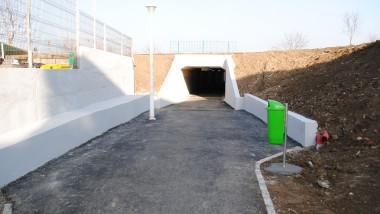 pasaj cale ferata Oncea (4)