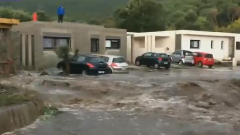 furtuna corsica