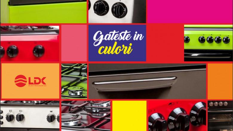 gateste in culori_digi