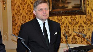 robert fico - vlada.gov.sk