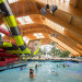 tobogan therme bucuresti