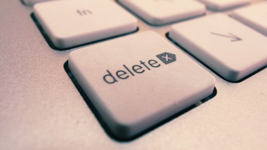 delete-kebyboard-button-