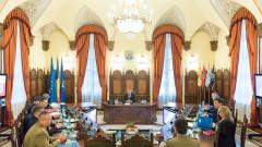 csat_27_mai_2016-presidency