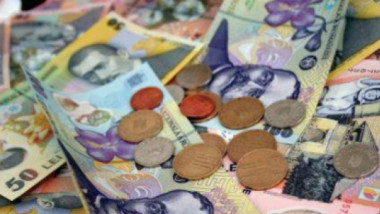 economie bani crestere salariu foto ins insse ro 06 08 2015