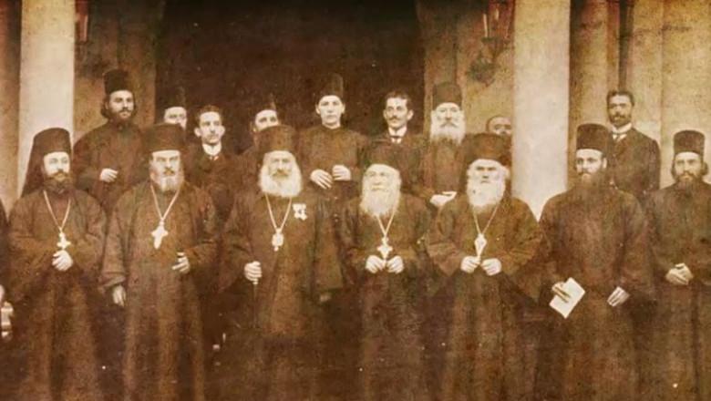 preoții restaurarea viziunii minus este miopie sau hipermetropie