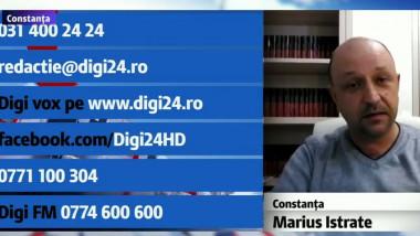 marius istrate diasporez2