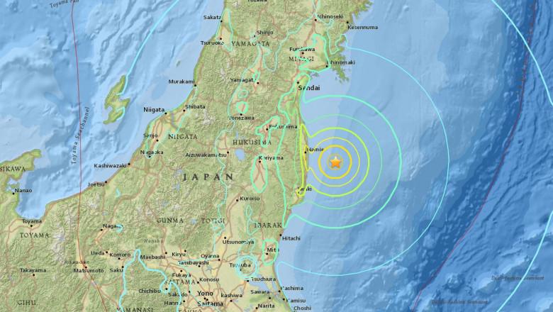 cutremur fukushima 221116 usgs