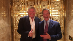 donald trump si nigel farage_twitter farage