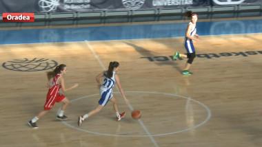 sport baschet feminin 211116