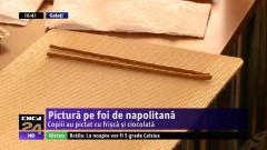 Pictura pe foi de napolitana.mp4_snapshot_00.44_[2016.11.22_13.04.34]