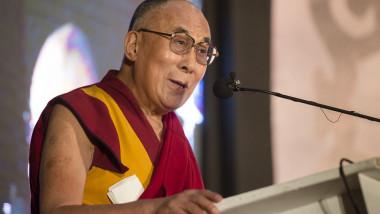 dalai lama - site-ul oficial