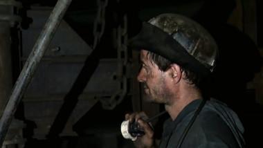 minerit