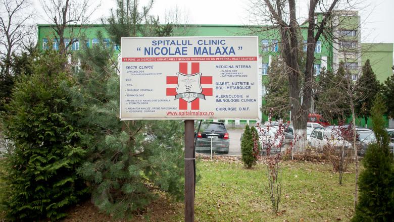 spital malaxa_1807_ovidiu_micsik_inquamphotos