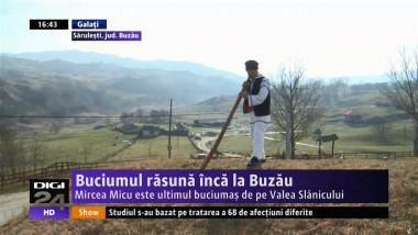 Buciumul rasuna inca la Buzau.mp4_snapshot_00.29_[2016.11.30_17.08.08]