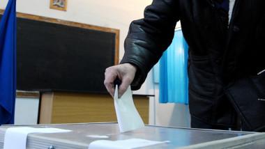 vot 2
