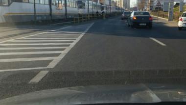 tramvai 41 blocat 051216 (1)