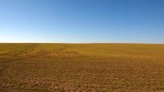 teren-agricol-nou_b