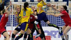 romania rusia handbal meci bun bun