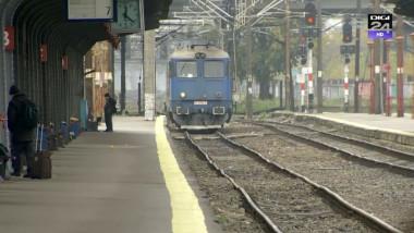 cfr locomotiva cale ferata_captura