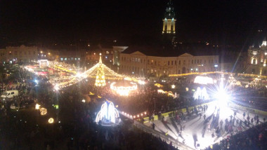 lumini de sarbatori Oradea 2016 (4)