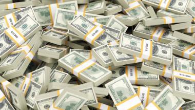 dolari gramezi foto california lottery fb