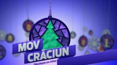 mov craciun