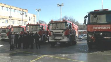 masini pompieri2