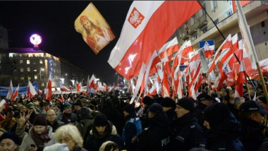 protest polonia2