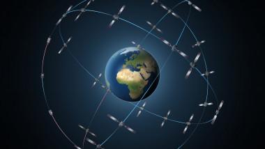 30-satellite_Galileo_constellation