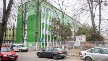 spital malaxa_1786_ovidiu_micsik_inquamphotos