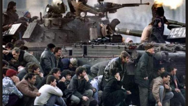 revolutia-19891-1024x673