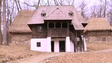 muzeu astra sibiu