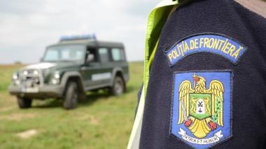 politia de frontiera_fb pf