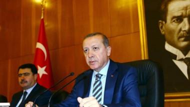erdogan - tccb.gov.tr