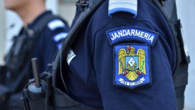 politia jandarmeria FB MAI