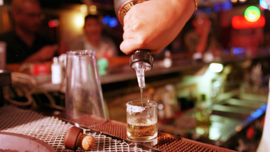 Mexico's Tequila Makers May Halt Production