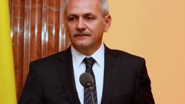 dragnea crop