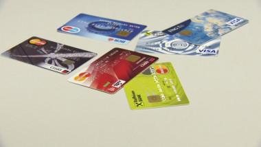carduri banca - digi24