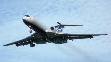 1280px-Tupolev_Tu-154
