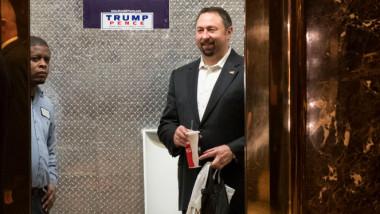Jason Miller Donald Trump GettyImages-623391510 crop
