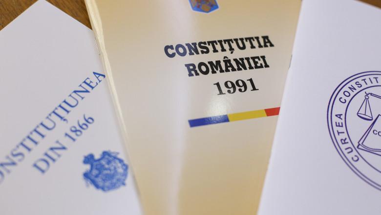 161208_CONSTITUTIA_ROMANIEI_25_ANI_07_INQUAM_Octav_Ganea_