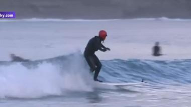 batrana surf