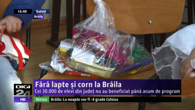Fara lapte si corn la Braila.mp4_snapshot_00.43_[2016.12.20_17.24.17]