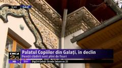 Palatul Copiilor din Galati, in declin.mp4_snapshot_00.52_[2016.12.20_17.24.01]