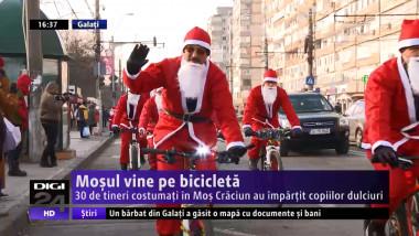 Mosul vine pe bicicleta.mp4_snapshot_00.20_[2016.12.20_17.24.38]